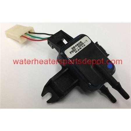 YOI03109198000 York Heat Pump Fuse Box on wiring diagram, disconnect carrier, motor wiring diagram, control circuit blowing, air-handler blowing,